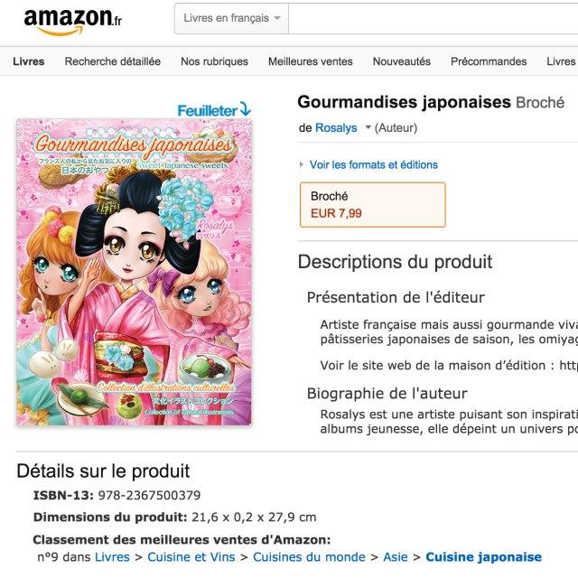 gourmandises-japonaises-amazonfr
