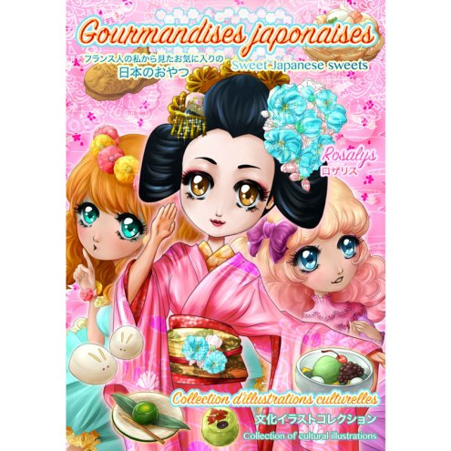 gourmandises-japonaises-cover-square