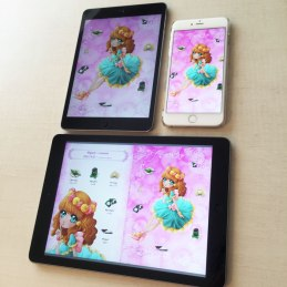 gourmandises-japonaises-iPad-Air-iPad-mini-iPhone-6-Plus-photo1