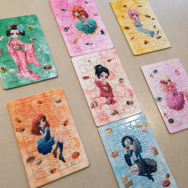 rosalys-goodies-automne-2015-puzzles