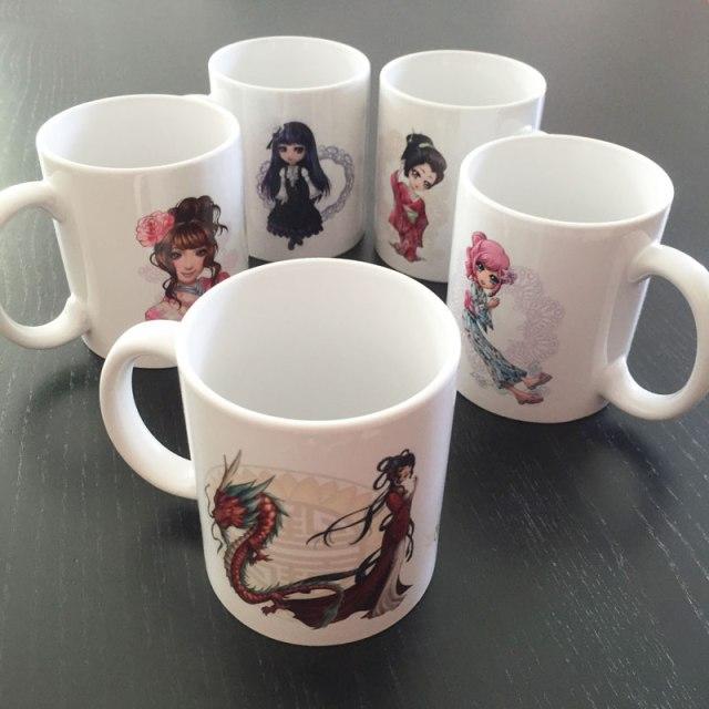 mugs-rosalys