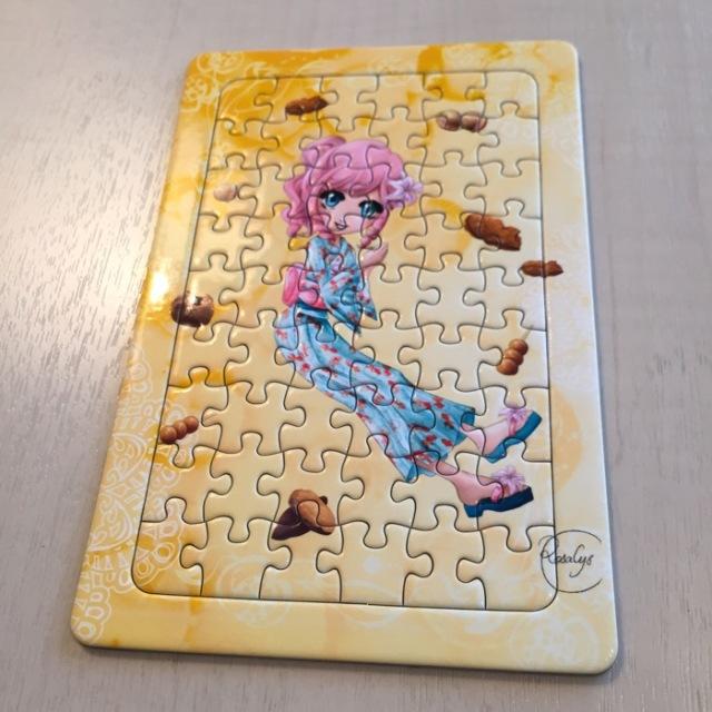 rosalys-goodies-automne-2015-puzzle- 1