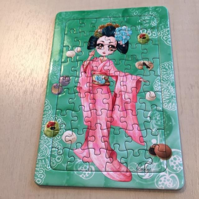 rosalys-goodies-automne-2015-puzzle - 2
