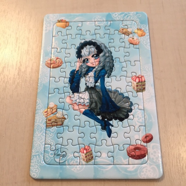rosalys-goodies-automne-2015-puzzle - 4