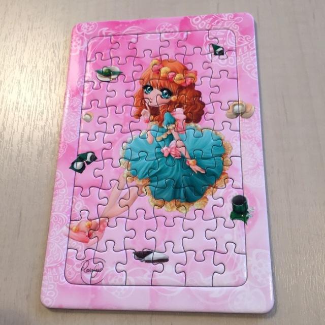 rosalys-goodies-automne-2015-puzzle - 5