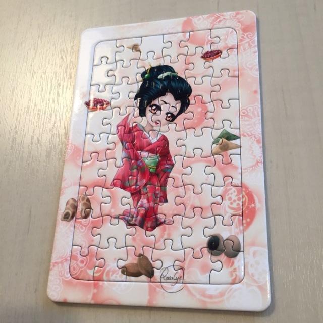 rosalys-goodies-automne-2015-puzzle - 6