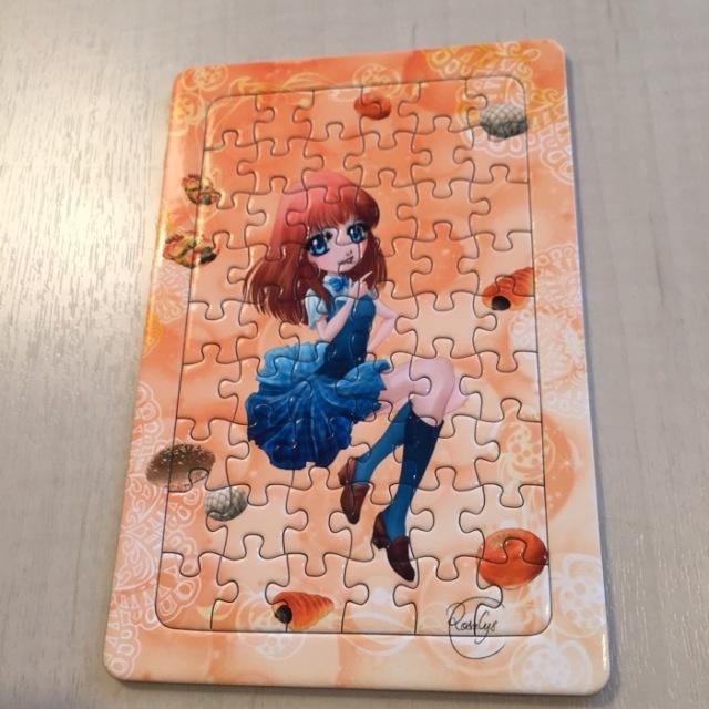 rosalys-goodies-automne-2015-puzzle - 7