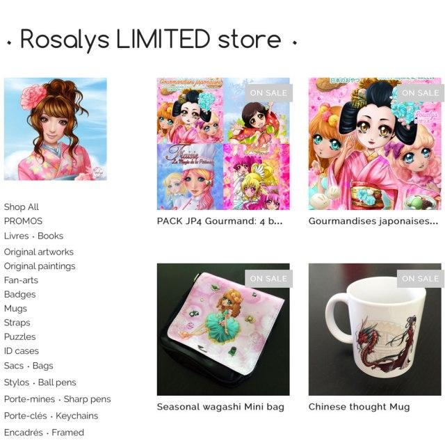 rosalys-storenvy-2015-10