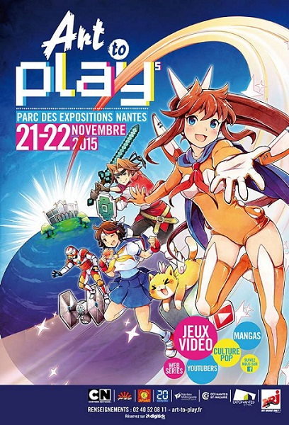 art-to-play-2015-affiche