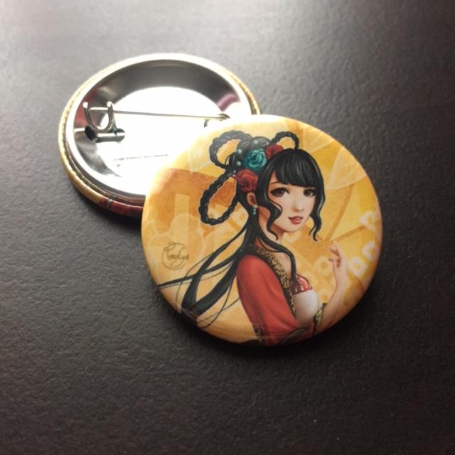 badge-chinese