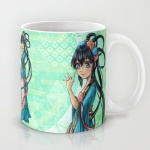 bluedragon-mugs