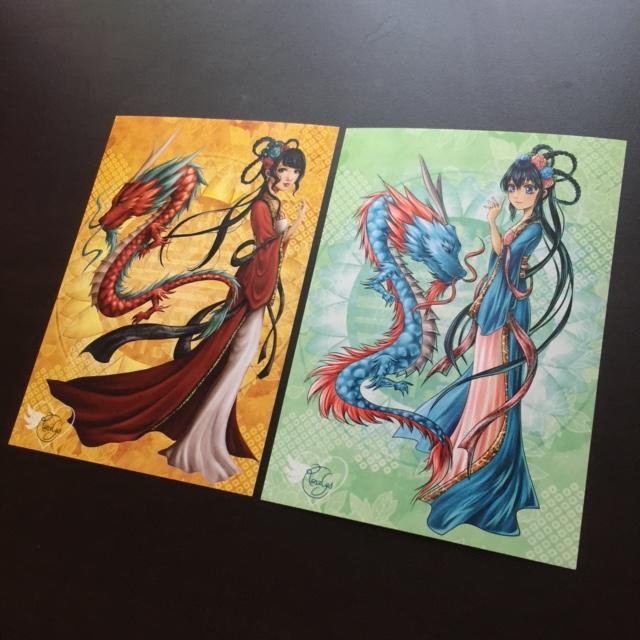 cartes-dragon