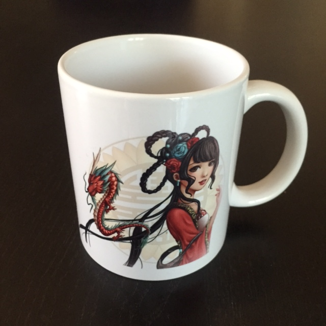 chinesedragon-mug-1