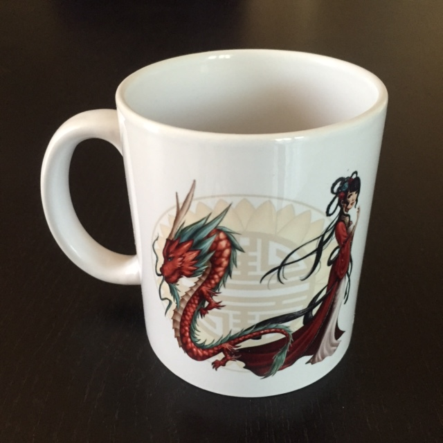 chinesedragon-mug-2