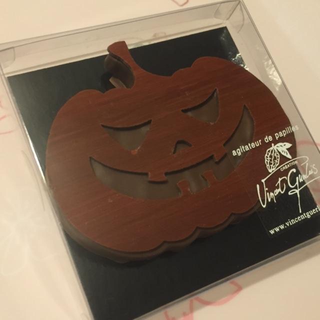 chocolat-citrouille-halloween-vincent-guerlais-1