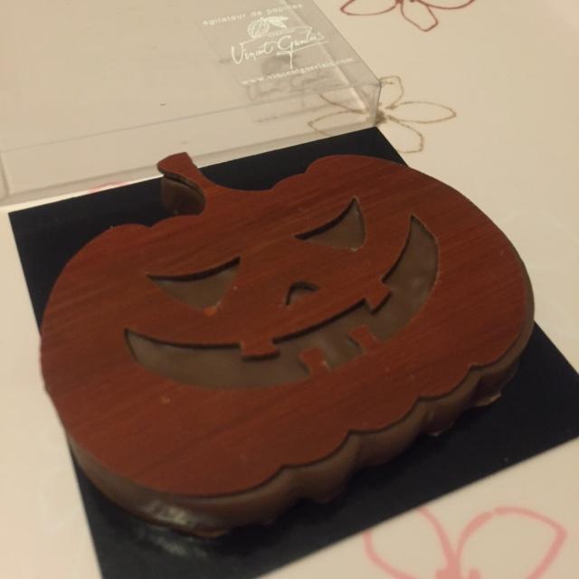 chocolat-citrouille-halloween-vincent-guerlais-2