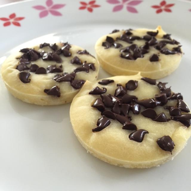 healthy-cookies