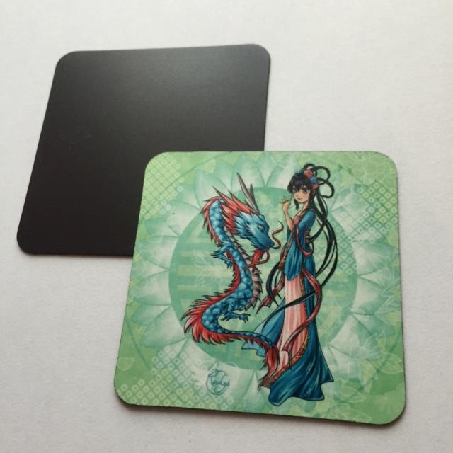 magnet-blue-dragon
