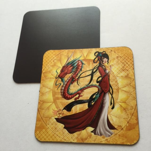 magnet-chinese-dragon