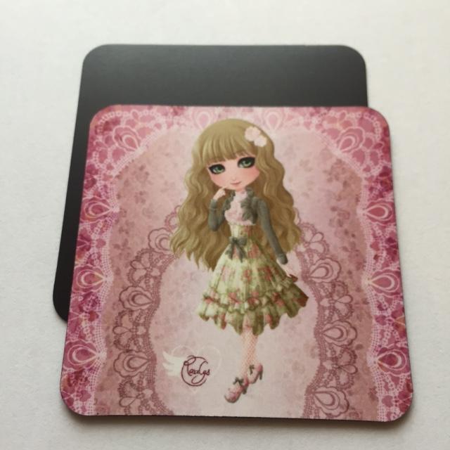 magnet-classic-lolita