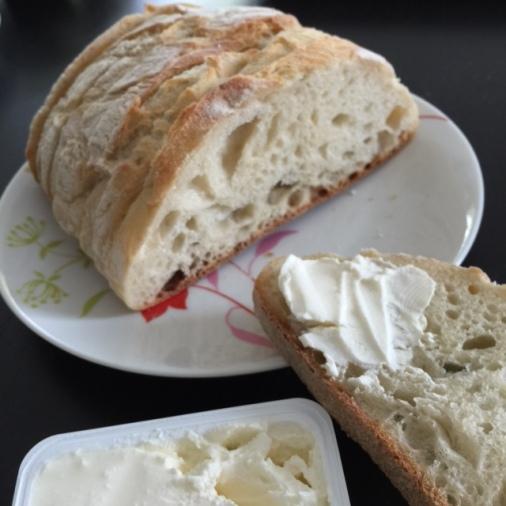 pains-beurre-et-chocolat-nantes-3