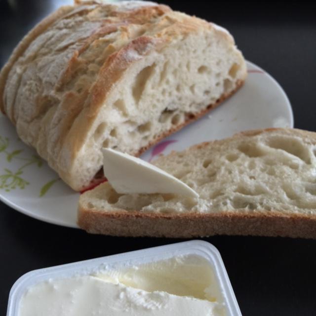pains-beurre-et-chocolat-nantes-4