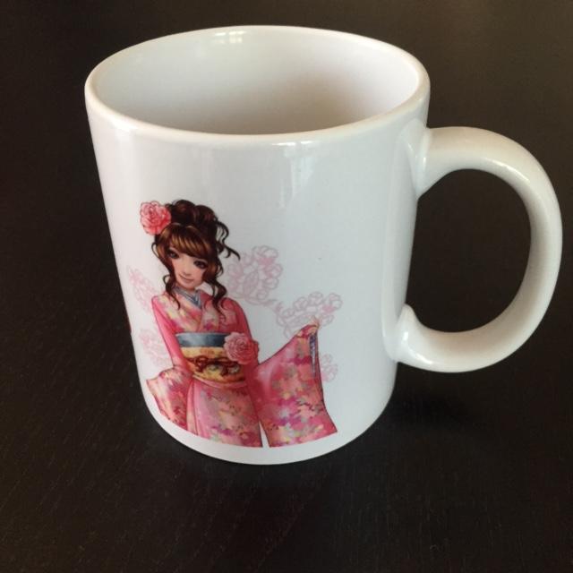 pinkkimono-mug-1