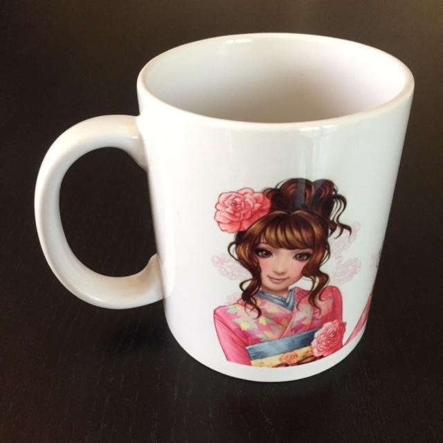 pinkkimono-mug-2