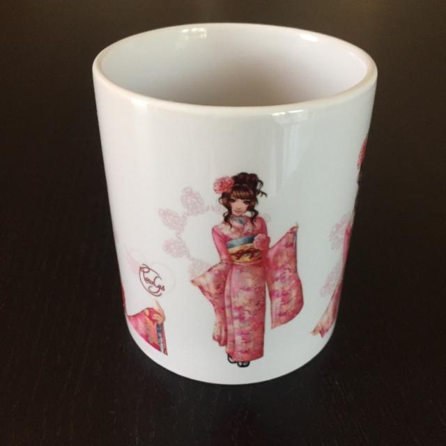 pinkkimono-mug-3