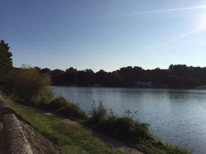 promenade-erdre-nantes-2