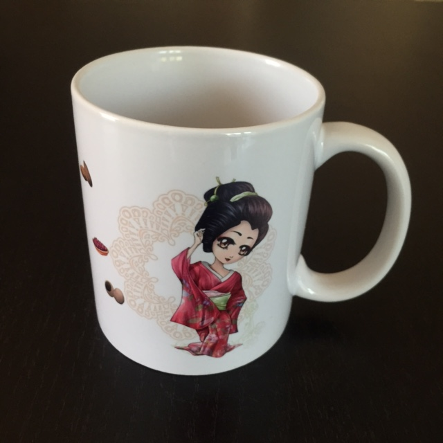 regionalomiyage-mug-1