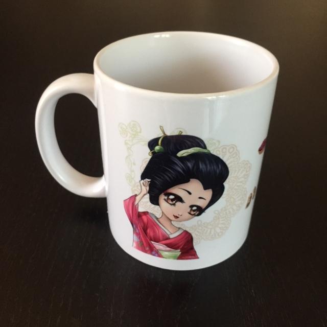 regionalomiyage-mug-2