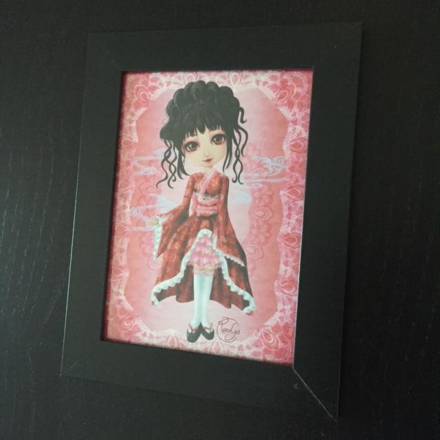 rosalys-goodies-framed-print-4