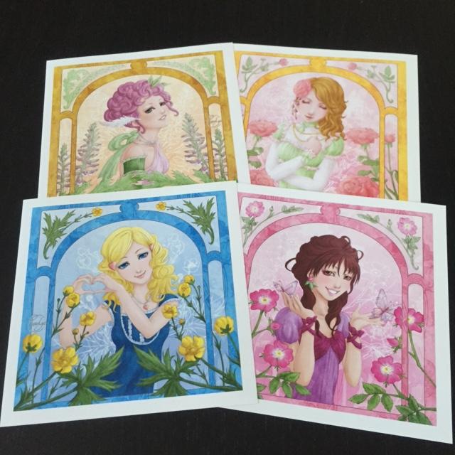 rosalys-langage-des-fleurs-prints