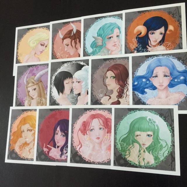 rosalys-signes-du-zodiaque-prints-1