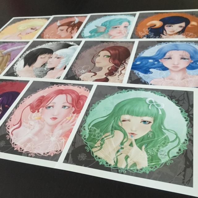 rosalys-signes-du-zodiaque-prints-3
