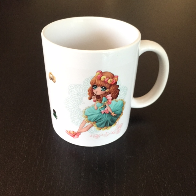 seasonalwagashi-mug-1