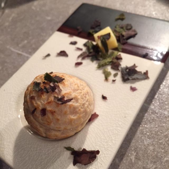 takoyaki-cheese-1