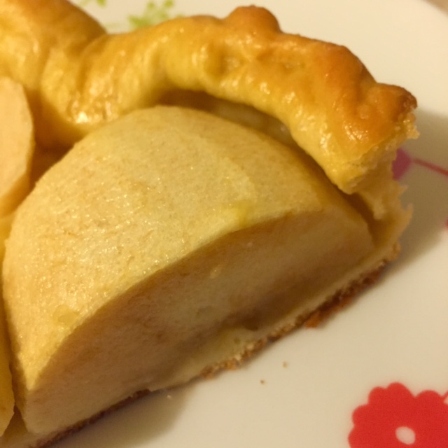 tarte-pommes-chaudes-fait-maison-rosalys