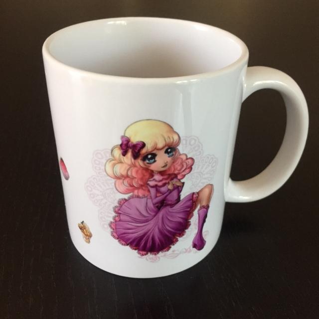 volumedesserts-mug-1