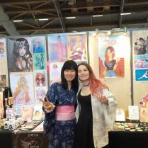 art-to-play-2015-rosalys-clem-chou