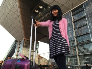 comiket-89-rosalys-photo-1