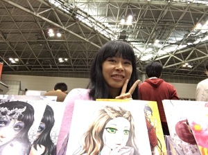 comiket-89-rosalys-photo-3