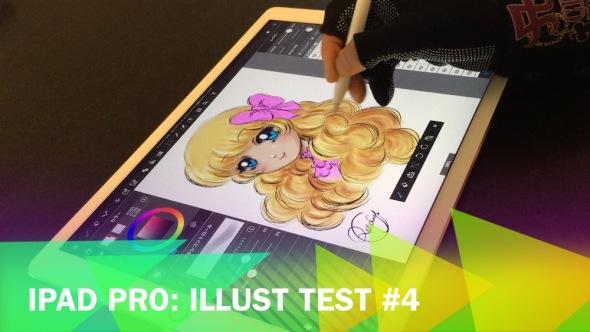 ipad-pro-apple-pencil-illustration-test-4