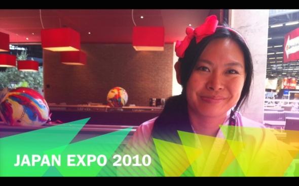 rosalys-japan-expo-2010