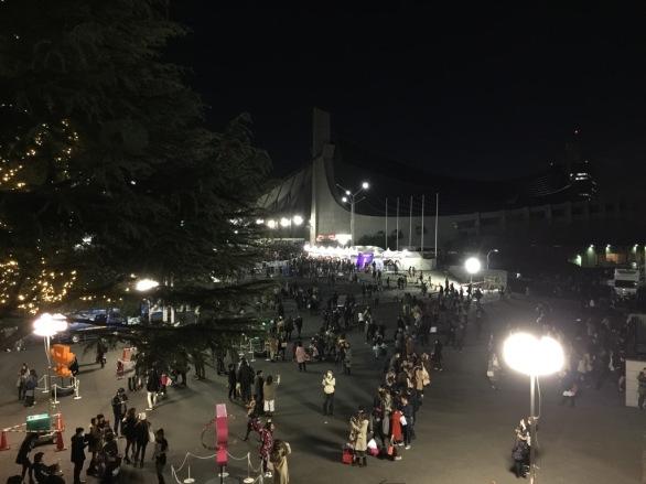 ayumi-hamasaki-countdown-live-2015-2016-made-in-tokyo-yoyogi-rosalys - 10