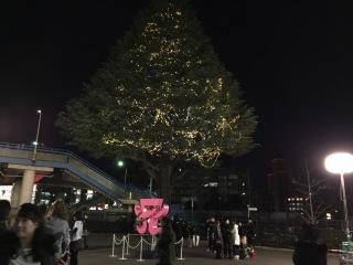 ayumi-hamasaki-countdown-live-2015-2016-made-in-tokyo-yoyogi-rosalys - 11