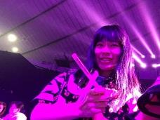 ayumi-hamasaki-countdown-live-2015-2016-made-in-tokyo-yoyogi-rosalys - 12