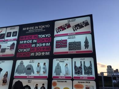 ayumi-hamasaki-countdown-live-2015-2016-made-in-tokyo-yoyogi-rosalys - 7