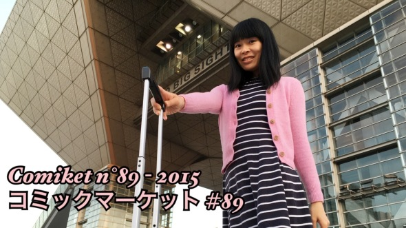 comiket-89-2015-rosalys-video-miniature
